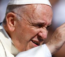 Exclusive: Pope says he could accept more resignations over Chile sex abuse