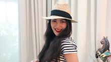 Celebrity   Yahoo Lifestyle Singapore