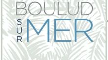 Chef Daniel Boulud Launches Indoor Dining, Transforming Restaurant DANIEL into 'Boulud Sur Mer' for a Limited Time