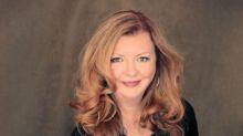 FINEOS dà il benvenuto ad Allison Morgan, nuova Senior Sales Executive per l'America settentrionale
