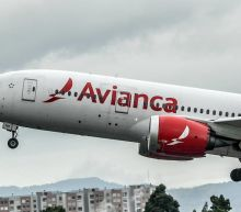 The continued shutdown of Latin America and Caribbean is hurting regional airlines