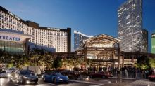 Why MGM Resorts Is Upgrading Monte Carlo