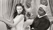 Why 'Gone With the Wind' eclipses both 'Avengers' and 'Avatar'