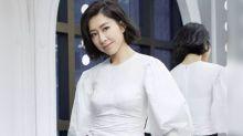 Nancy Wu denies provoked by Ruco Chan