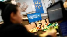 Mexico to talk to Walmart about allowing older workers back to stores