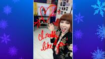 Carly Rae Jepsen Talks New Song, Potential New Album