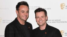 Ant and Dec reveal why they previously had reservations about I'm a Celebrity... Get me out of Here!