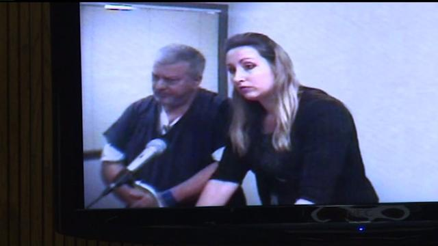 World Renowned Gambler Charged With Cheating At Casino