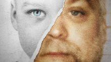 'Making a Murderer' Gets New Episodes on Netflix