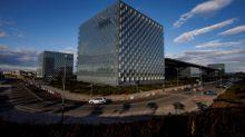 Telefónica traz ao Brasil unidade global de cibersegurança ElevenPaths para fortalecer Vivo