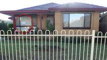 Heartbreaking detail in photo of Melbourne 'murder-suicide' scene