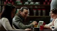 Veja cena com participação dos atores originais de 'Power Rangers' que não entrou no filme