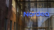 Nordea's Move Into Bank Union Raises Stakes on Deposit Insurance