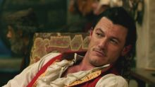 Gaston Disney+ series in 'fully-fledged development' with new Alan Menken music, says Luke Evans