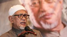 DAP discriminates against East Coast? Back it up with proof, Kit Siang tells Hadi