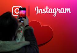 Facebook will publish some of its research on teens and Instagram