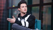 Gavin Leatherwood Says You Would Need Therapy After Reading HIs Journal