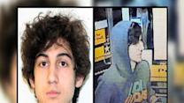 Friend: Boston Marathon Suspect Was 'Nice Kid'