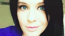 Voici la maman qui prévoit de diffuser son accouchement en direct sur Instagram