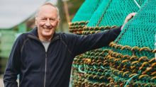 Inshore fishery champion Tom Best dead at 74