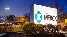 Dow's Merck Failed On Alzheimer Drug But It Shouldn't Hurt Biogen