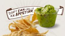 """People Freak Out Over Potential """"Guacapocalypse"""" at Chipotle"""