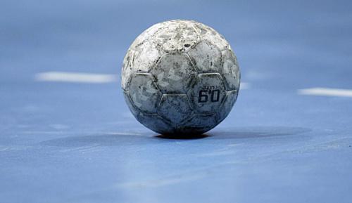 Handball: EHF-Cup: Magdeburg vor Einzug ins Final Four