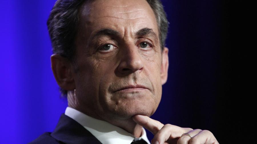 La justice rejette les recours de Nicolas Sarkozy