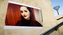 Grace Millane murder case: missing shovel found after police appeal