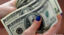 Dólar cae frente a yen y franco suizo tras anuncio de sanciones de EEUU a Irán