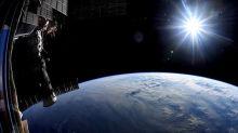 L'ISSbénéficie désormais de toilettes spatialesà… 23millions de dollars