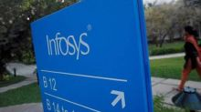 Lessons for Indian IT from TCS and Infosys