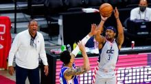 AP Source: Bradley Beal Commits To Playing In Tokyo Olympics
