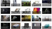 Al Ces 2019 il futuro dei trasporti col keynote del Ceo di Waymo