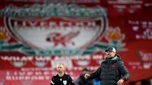 Liverpool e Real Madrid sonham com vaga antecipada nas oitavas da Champions