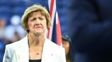 Former tennis pro Margaret Court, who compares gay people to Hitler, to receive Australia's highest honour