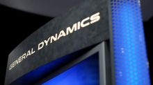 General Dynamics raises offer for sector peer CSRA