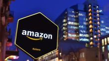 Amazon Stock Looks Poised to Be Hit by Multiple Compression