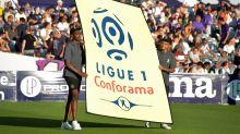 Ligue 1 - La programmation officielle de la 5ème journée dévoilée