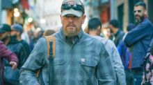 Matt Damon on playing red-state roughneck in 'Stillwater': 'There's so much more common ground than we think'