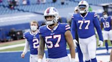 Bills still lack young talent needed for internal defensive end overhaul