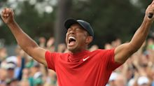Woods excited for Masters defence despite absence of fans