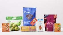Target Unveils Good & Gather: New Flagship Owned Brand Featuring High-Quality, Great-Tasting and Affordable Food and Beverage Products