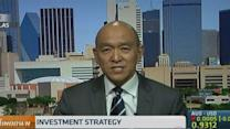 High-yield bonds are not in bubble territory: Pro