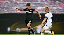 Toni Rudiger working on trying to lure Kai Havertz to Chelsea
