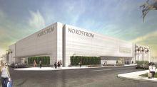 Solid Results Leave Nordstrom Investors Unsatisfied