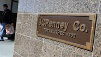 Contempt for the Customer: Why Ackman Failed at J.C. Penney
