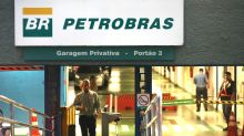 Swiss Banks Get Best Lawyers in Petrobras Probe, Prosecutor Says