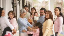 4 dicas para apoiar uma mulher no puerpério