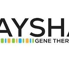Taysha Gene Therapies Receives Rare Pediatric Disease Designation and Orphan Drug Designation for TSHA-104 to Treat SURF1-Associated Leigh Syndrome
